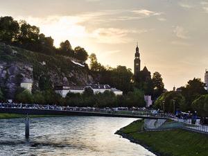 Bavarian Mountains and Obersalzberg Tour from Salzburg Photos
