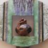 The Tenth Maqama: Paper, Clay & Memory IV