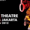 "The Thrilling ""Phantom of the Opera"""