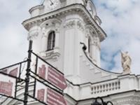 The Trail of the Małopolska Shrines