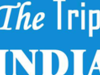 The Trip India