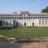 The University Amphitheater