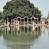 The Villas Recreation