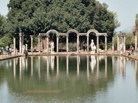 Hadrian's Villa