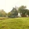 The Village Of Vrba