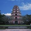 Thien Mu Pagoda