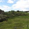Thingvelir Iceland