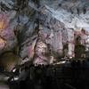 Thiên Đường Cave