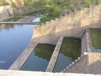 Thippagondanahalli Reservoir
