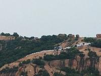 Thiruchengodu