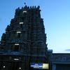 Thirukoshtiyur Temple