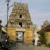 Thiruvelukai Azhagiya Singar