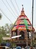Thirvenkadu Thanjavur