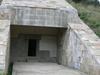 A Thracian Tomb Near Strelcha