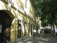 Thúry György Museum