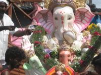 Brahmapuri