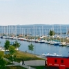 Thunder Bay Marina