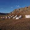 Tiara Resort - Terelj NP