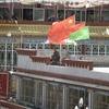 Tibet Lhasa View