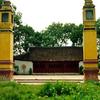 Cong Tien Santuario