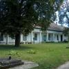 Tihanyi-Mocsáry Mansion, Tihany