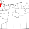 Tillamook County