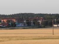 Tillberga
