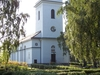 Timr Church