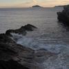 Tino Island