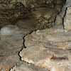 Tiên Sơn Cave