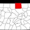 Tioga County