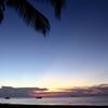 Tioman Island - Sunset