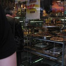 Tipical dishes in Andorra: Borda Pairal 1630 Photos