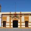 Tlaxcala Museum Of Art