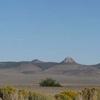 Toano Range