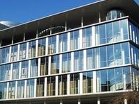 Toin University of Yokohama