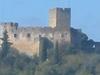 Tomar Castle