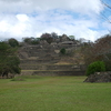 Toniná - Chiapas - Mexico
