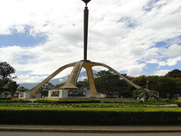 Arusha