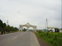 Kulyab