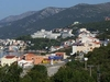 Top Tourist Attractions In Neum