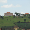 Toroo Palace At Fort Portal