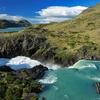 Torres Del Paine National Park - Puerto Natales Chile