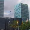Torres Europa