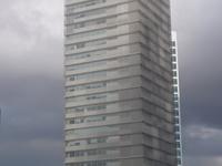Torre Werfen