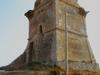 Torre Di Manfria