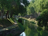 Canal de Brienne