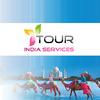 India Tours