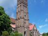 Tourist Attractions In Basseterre