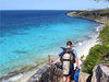 Tourist Attractions In Bonaire